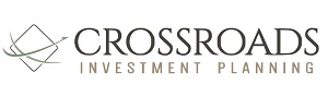 Crossroads Investment Planning